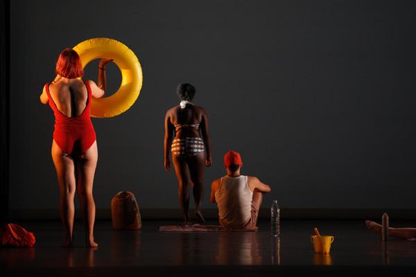 Danse+largie+Dance+Expanded+Sadler+Wells+Photocall+xI2Z3JOg0Oxl