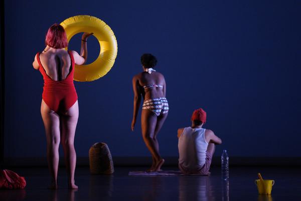 Danse+largie+Dance+Expanded+Sadler+Wells+Photocall+YfYXNkTOtTNl